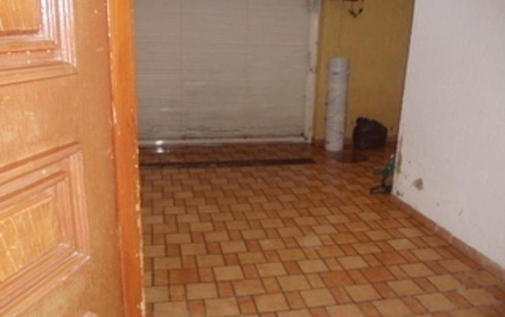 Foto de casa en venta en  , lomas altas, zapopan, jalisco, 1856298 No. 24