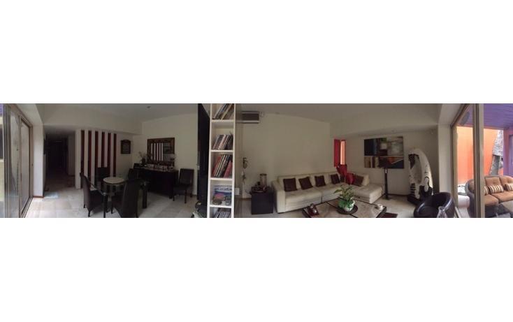 Foto de departamento en venta en  , lomas altas, zapopan, jalisco, 1860970 No. 04