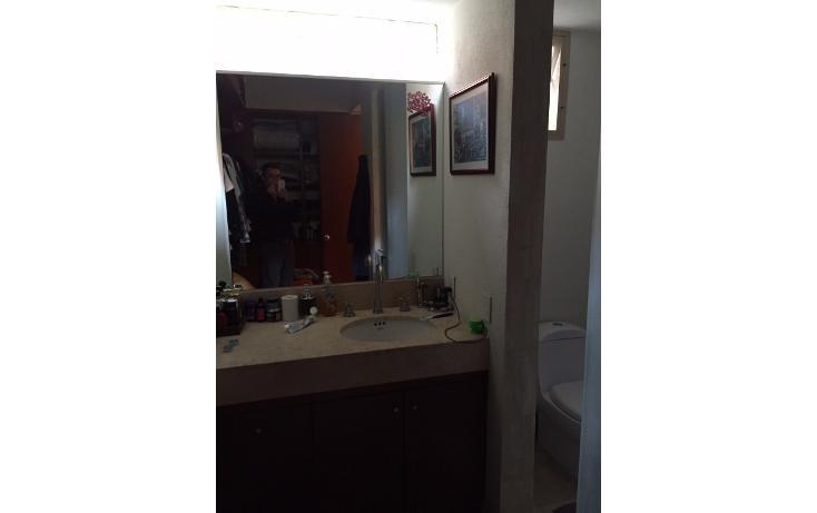Foto de departamento en venta en  , lomas altas, zapopan, jalisco, 1860970 No. 09