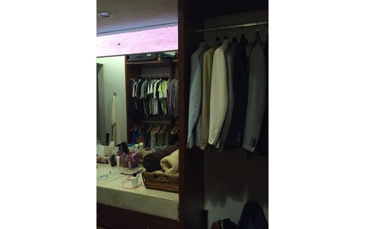 Foto de departamento en venta en  , lomas altas, zapopan, jalisco, 1860970 No. 13