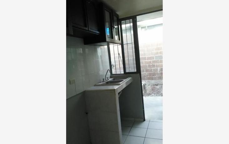 Foto de casa en venta en lomas amarillas 000, lomas del mirador iii secci?n, aguascalientes, aguascalientes, 1744867 No. 06
