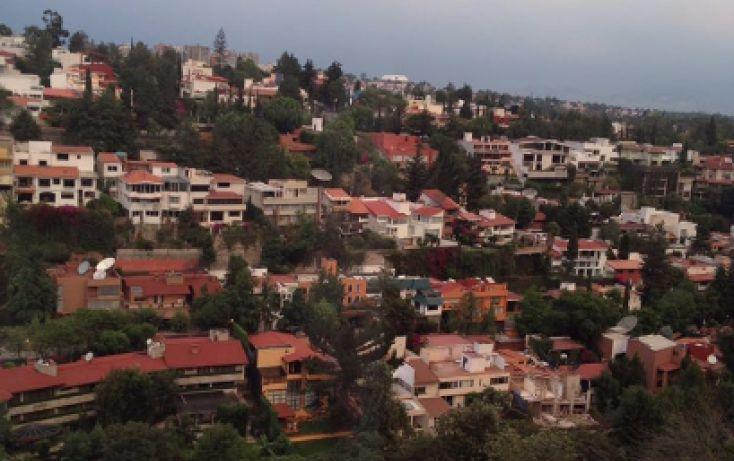 Foto de departamento en renta en, lomas anáhuac, huixquilucan, estado de méxico, 1722432 no 06