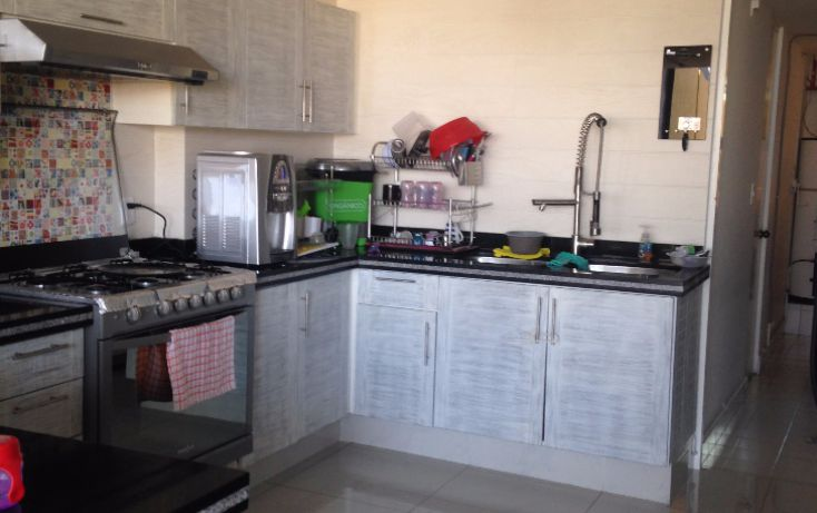 Foto de casa en condominio en venta en, lomas anáhuac, huixquilucan, estado de méxico, 1732396 no 02