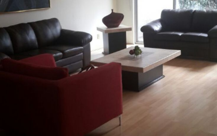 Foto de casa en venta en, lomas anáhuac, huixquilucan, estado de méxico, 2026067 no 02