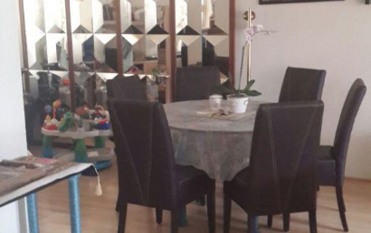Foto de casa en venta en, lomas anáhuac, huixquilucan, estado de méxico, 2026067 no 03