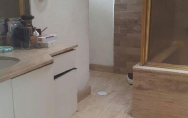 Foto de casa en venta en, lomas anáhuac, huixquilucan, estado de méxico, 2026067 no 04