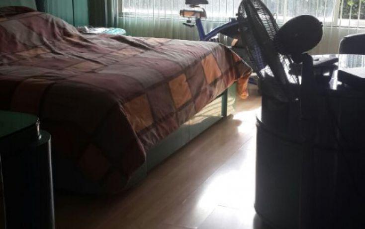 Foto de casa en venta en, lomas anáhuac, huixquilucan, estado de méxico, 2026067 no 05