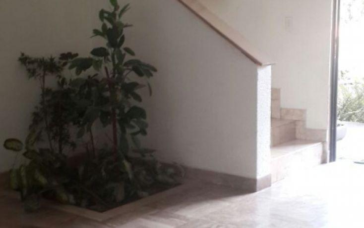 Foto de casa en venta en, lomas anáhuac, huixquilucan, estado de méxico, 2026067 no 07