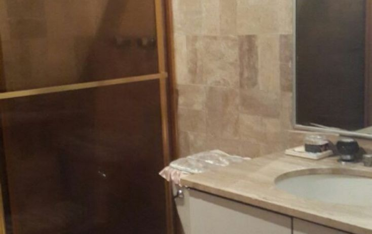 Foto de casa en venta en, lomas anáhuac, huixquilucan, estado de méxico, 2026067 no 13
