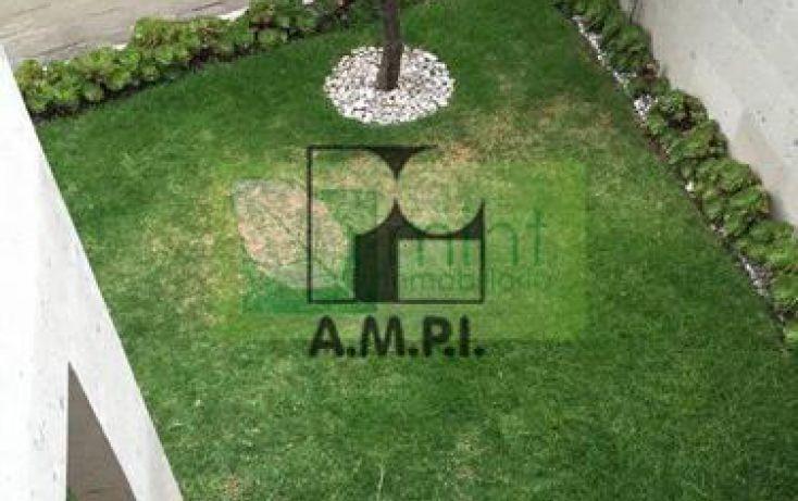 Foto de casa en condominio en venta en, lomas anáhuac, huixquilucan, estado de méxico, 2028393 no 03