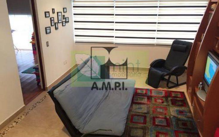 Foto de casa en condominio en venta en, lomas anáhuac, huixquilucan, estado de méxico, 2028393 no 04