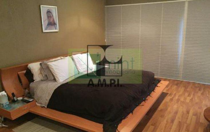 Foto de casa en condominio en venta en, lomas anáhuac, huixquilucan, estado de méxico, 2028393 no 07