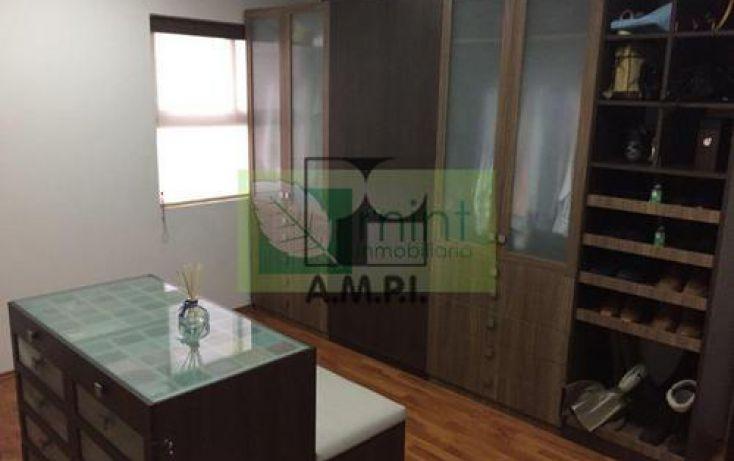 Foto de casa en condominio en venta en, lomas anáhuac, huixquilucan, estado de méxico, 2028393 no 08
