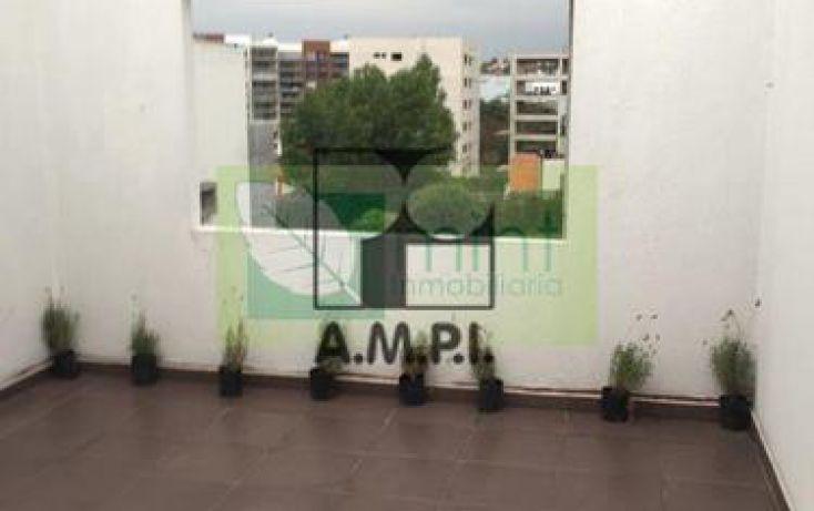 Foto de casa en condominio en venta en, lomas anáhuac, huixquilucan, estado de méxico, 2028393 no 09