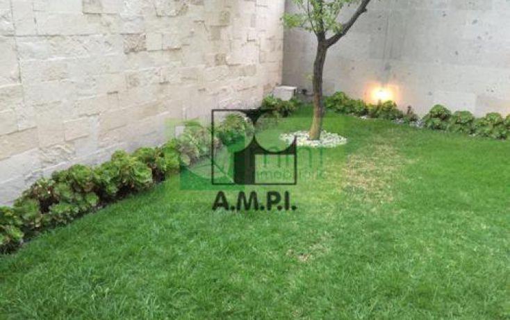 Foto de casa en condominio en venta en, lomas anáhuac, huixquilucan, estado de méxico, 2028393 no 10