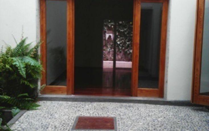 Foto de casa en renta en, lomas anáhuac, huixquilucan, estado de méxico, 2030351 no 01