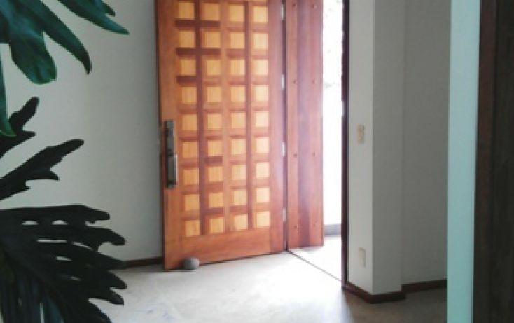 Foto de casa en renta en, lomas anáhuac, huixquilucan, estado de méxico, 2030351 no 02