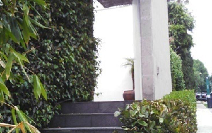 Foto de casa en renta en, lomas anáhuac, huixquilucan, estado de méxico, 2030351 no 06