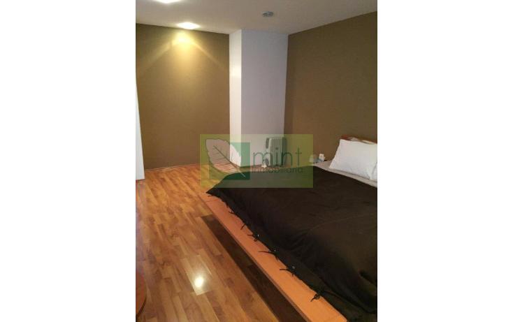 Foto de casa en venta en  , lomas anáhuac, huixquilucan, méxico, 1049751 No. 06