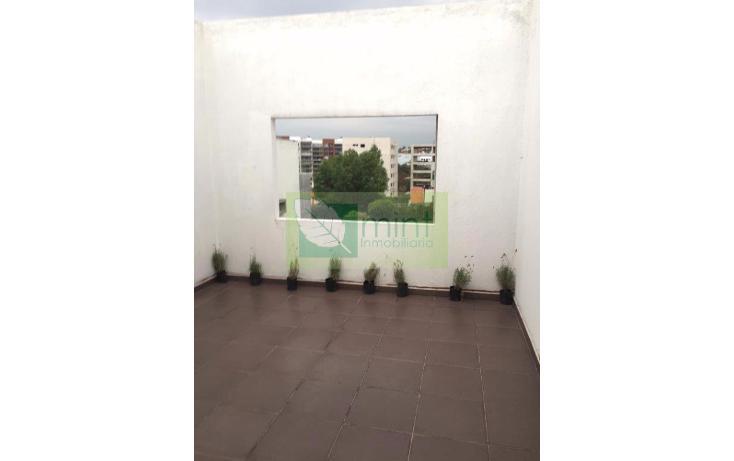Foto de casa en venta en  , lomas anáhuac, huixquilucan, méxico, 1049751 No. 09