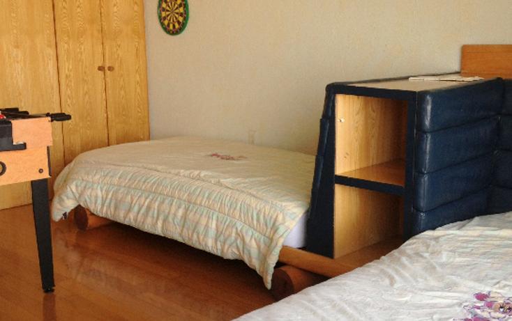 Foto de departamento en renta en  , lomas anáhuac, huixquilucan, méxico, 1101229 No. 07
