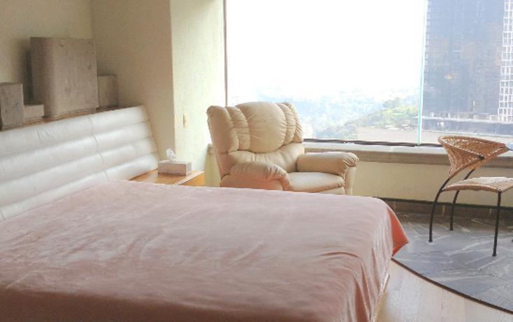 Foto de departamento en renta en  , lomas anáhuac, huixquilucan, méxico, 1101229 No. 09