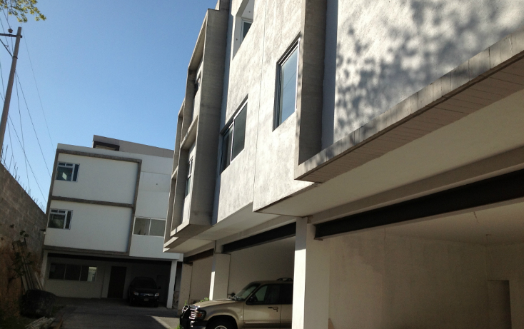 Foto de casa en venta en  , lomas an?huac, huixquilucan, m?xico, 1103113 No. 01