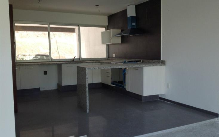 Foto de casa en venta en  , lomas anáhuac, huixquilucan, méxico, 1296415 No. 02
