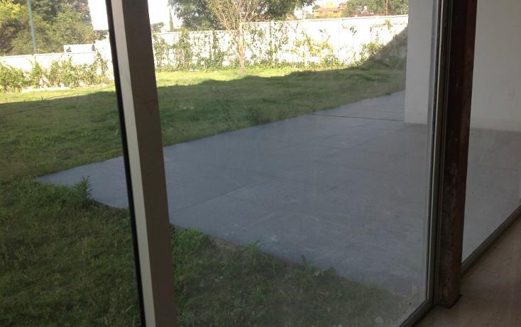Foto de casa en venta en  , lomas anáhuac, huixquilucan, méxico, 1296415 No. 04