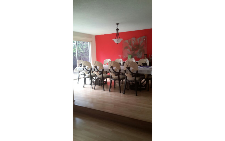 Foto de casa en venta en  , lomas an?huac, huixquilucan, m?xico, 1817550 No. 01