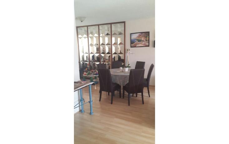 Foto de casa en venta en  , lomas an?huac, huixquilucan, m?xico, 1817550 No. 03