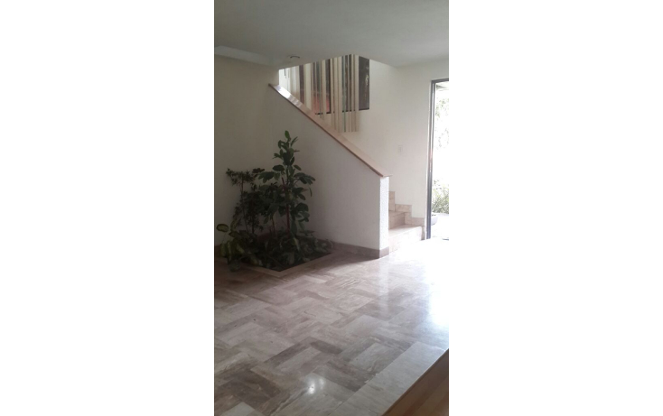 Foto de casa en venta en  , lomas an?huac, huixquilucan, m?xico, 1817550 No. 07