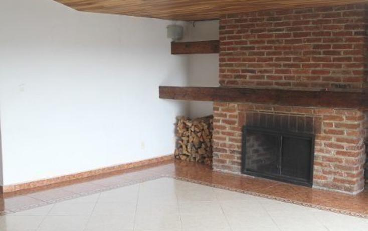 Foto de casa en renta en  , lomas an?huac, huixquilucan, m?xico, 1999711 No. 04