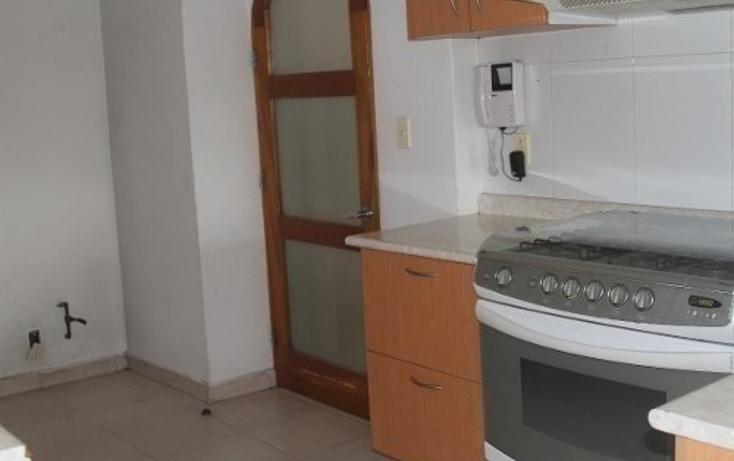 Foto de casa en renta en  , lomas an?huac, huixquilucan, m?xico, 1999711 No. 05
