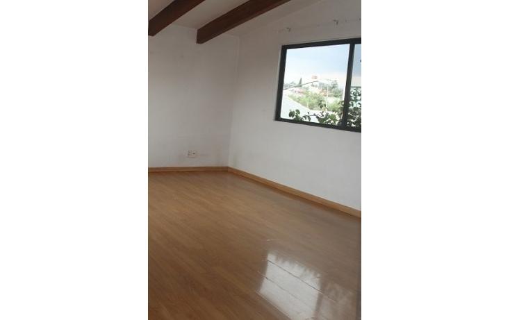 Foto de casa en renta en  , lomas an?huac, huixquilucan, m?xico, 1999711 No. 06