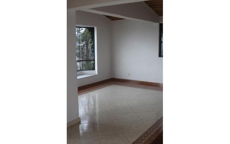 Foto de casa en renta en  , lomas an?huac, huixquilucan, m?xico, 1999711 No. 09