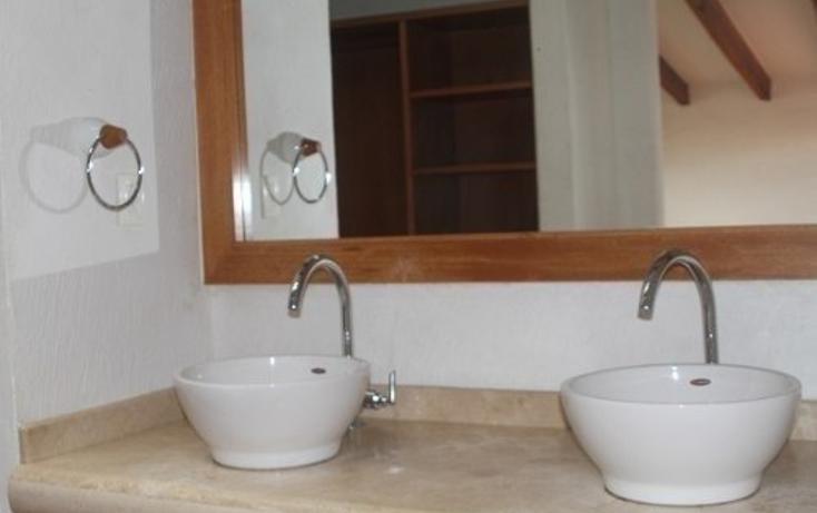 Foto de casa en renta en  , lomas an?huac, huixquilucan, m?xico, 1999711 No. 10