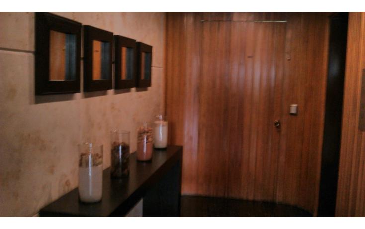 Foto de departamento en renta en  , lomas an?huac, huixquilucan, m?xico, 2033968 No. 16