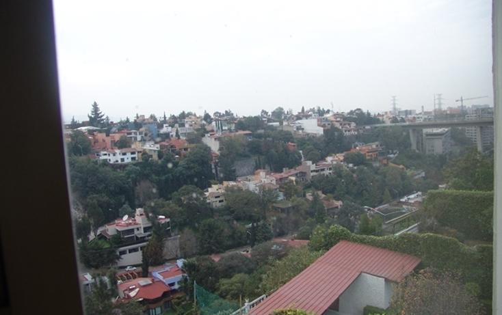 Foto de departamento en renta en  , lomas anáhuac, huixquilucan, méxico, 932453 No. 06