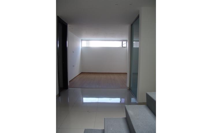 Foto de departamento en renta en  , lomas anáhuac, huixquilucan, méxico, 932453 No. 16