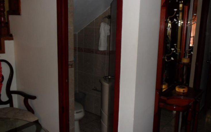 Foto de casa en venta en lomas atlas 248, villas de la cantera 1a sección, aguascalientes, aguascalientes, 1622366 no 07