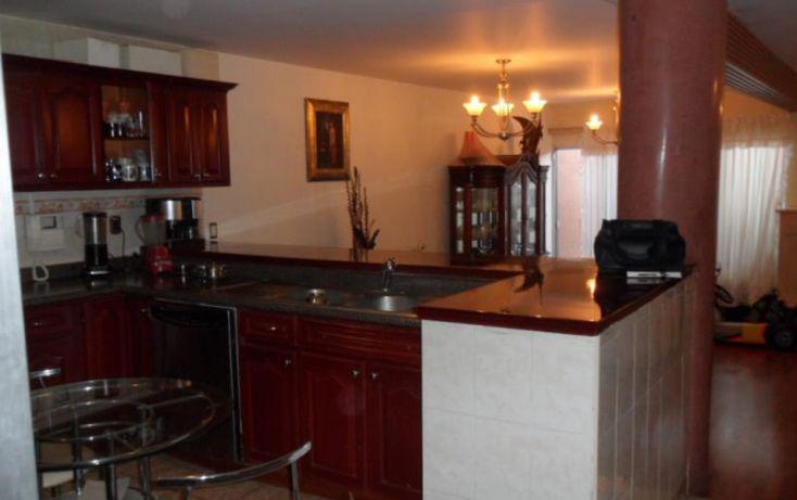 Foto de casa en venta en lomas atlas 248, villas de la cantera 1a sección, aguascalientes, aguascalientes, 1622366 no 08