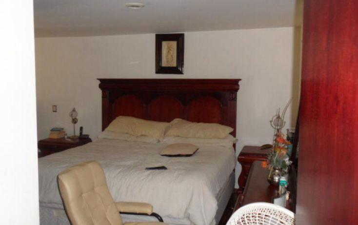 Foto de casa en venta en lomas atlas 248, villas de la cantera 1a sección, aguascalientes, aguascalientes, 1622366 no 15