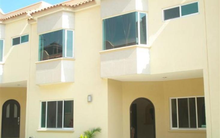 Foto de casa en venta en lomas atzingo cerca avila camacho, lomas de atzingo, cuernavaca, morelos, 1533422 No. 01