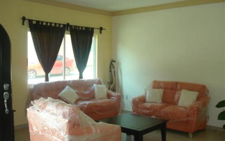 Foto de casa en venta en  cerca avila camacho, lomas de atzingo, cuernavaca, morelos, 1533422 No. 05