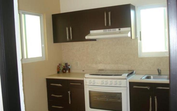 Foto de casa en venta en  cerca avila camacho, lomas de atzingo, cuernavaca, morelos, 1533422 No. 07