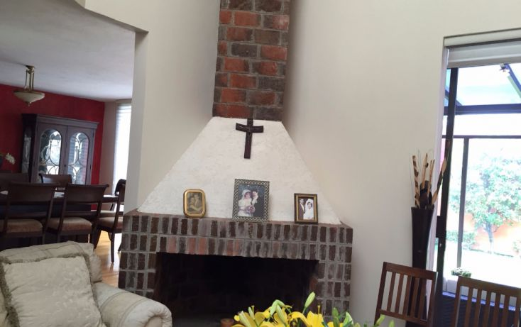 Foto de casa en venta en, lomas axomiatla, álvaro obregón, df, 1503461 no 01