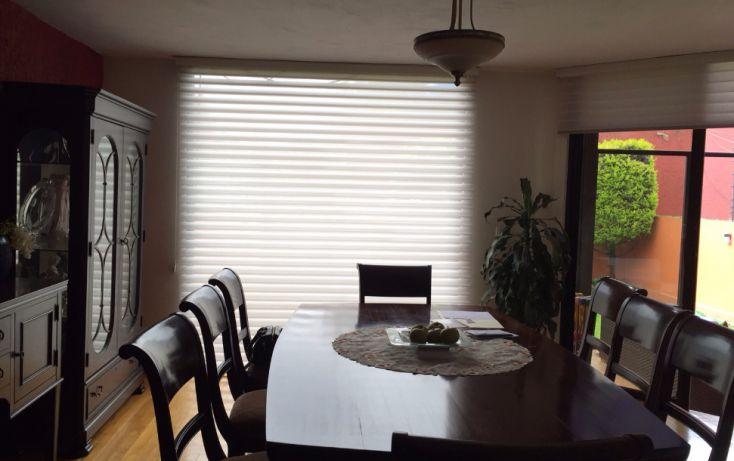 Foto de casa en venta en, lomas axomiatla, álvaro obregón, df, 1503461 no 03