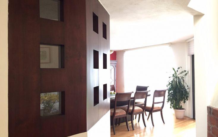 Foto de casa en venta en, lomas axomiatla, álvaro obregón, df, 1503461 no 04