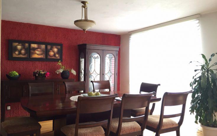 Foto de casa en venta en, lomas axomiatla, álvaro obregón, df, 1503461 no 06